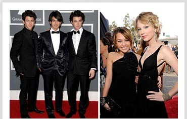jonas_brother_taylor_swift_miley_cy