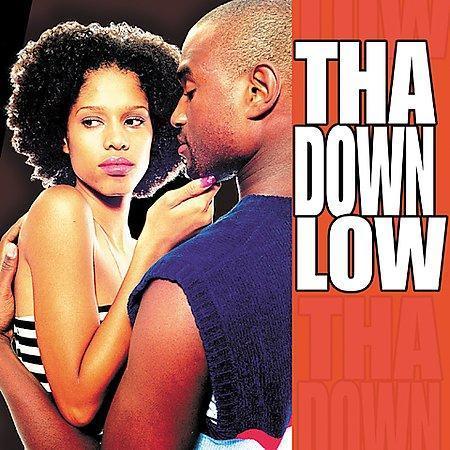 ThaDownLow