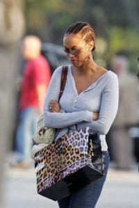 Tyra_Banks-afri-american-hairstyle