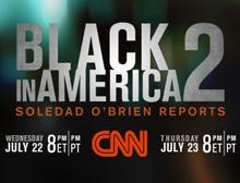 Black_in_America(2)